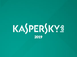 Kaspersky 2019 er lansert til Windows og Mac