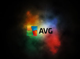 Slik installerer du AVG PC TuneUp