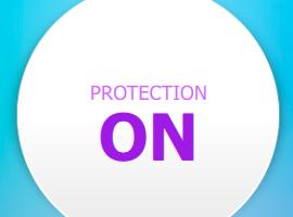 Slik reinstallerer du F-Secure Freedome VPN