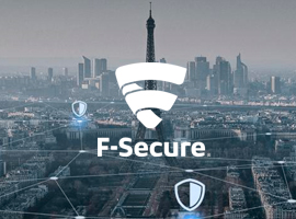 Kontakt F-Secure support over telefon og online