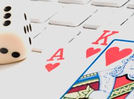 Spill sikkert og ansvarlig når du spiller pengespill på internett