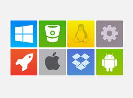 Hva er et operativsystem?