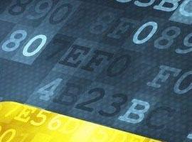 Sett sikkerheten på nett i prioritet for dugnaden