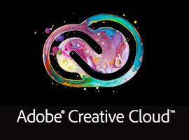 Hva er Adobe Creative Cloud?