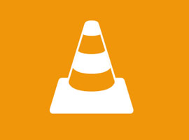 Avspill alt multimedia med VLC til Windows 10