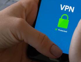 Her er virusprogrammene du trenger på mobilen i 2020