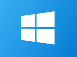 Slik installerer du Microsoft Windows