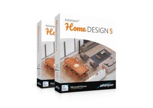 Home Design 5