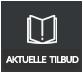 SpecialTilbud
